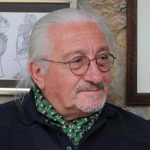 Ahmet Tanrıverdi