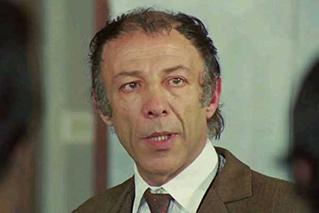 Munir Ozkul
