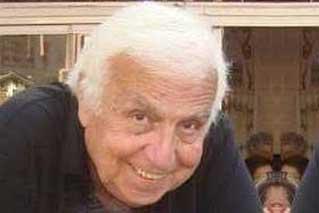 Orhan Sevki