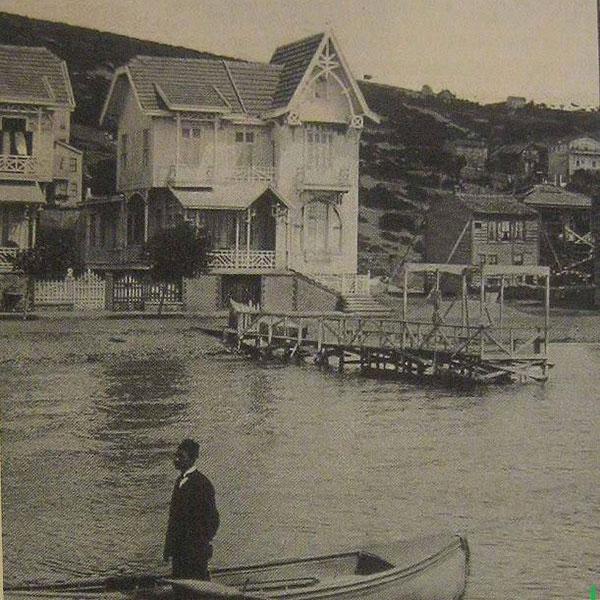 Sirakyan