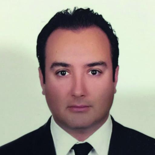 Ercan Özboyacı