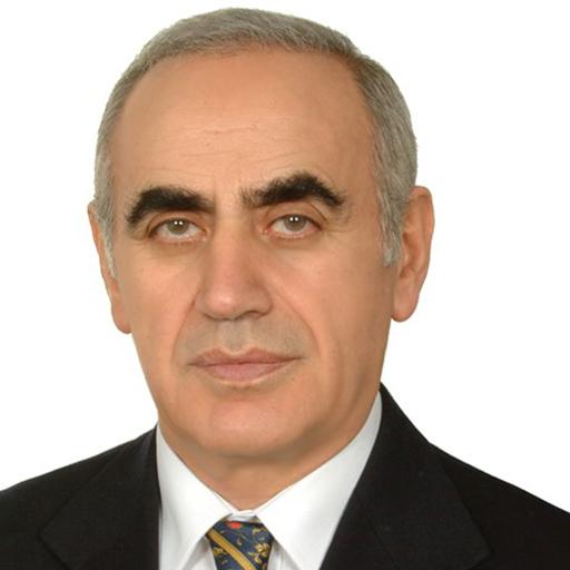Hasan Serdaroğlu