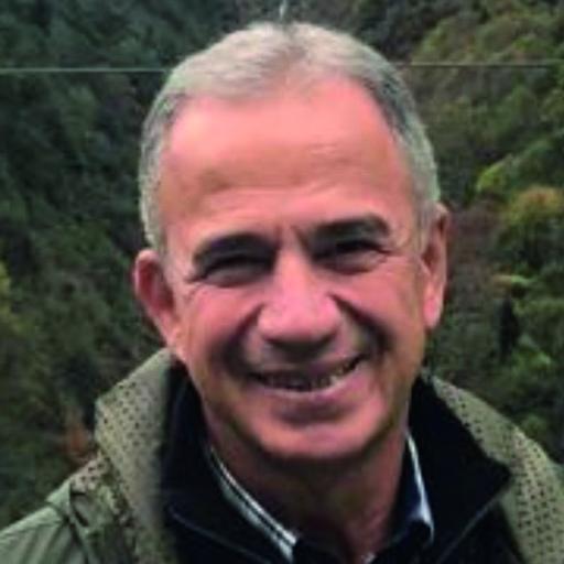 Mehmet Kotil
